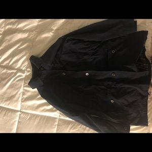 Burberry's of London jacket